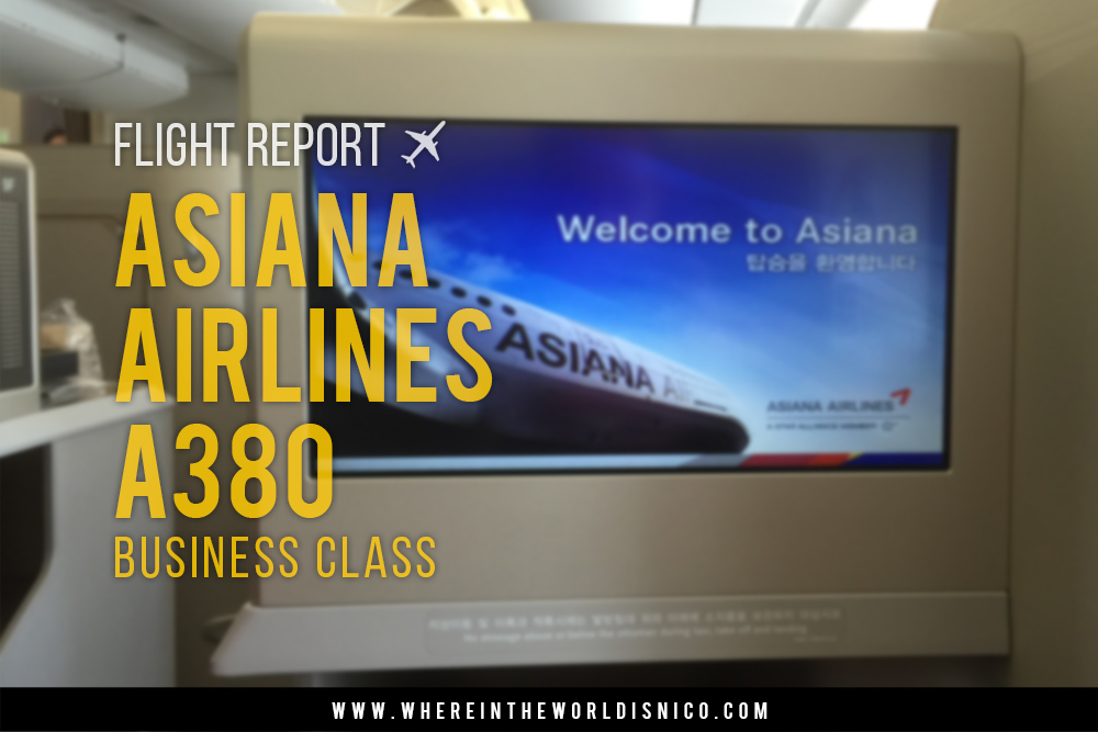 20160308-Post-Header-Flight-Report-Asiana-A380.jpg