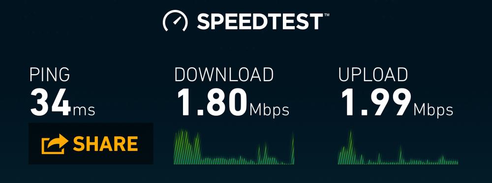 pla-premium-lounge-kul-speedtest.PNG