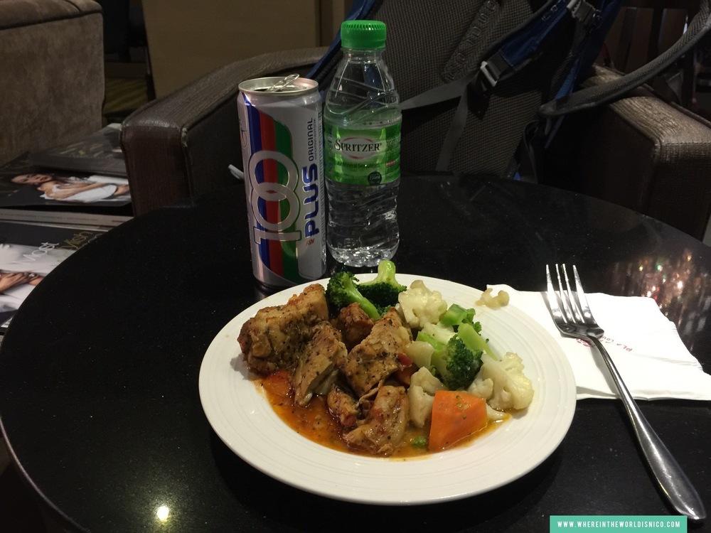 plaza-premium-lounge-kul-dinner.JPG