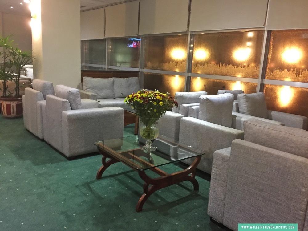 lotus-lounge-cmb-general-seating-area.JPG
