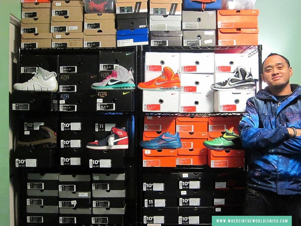 sneakerhead-shoebox-wall.JPG