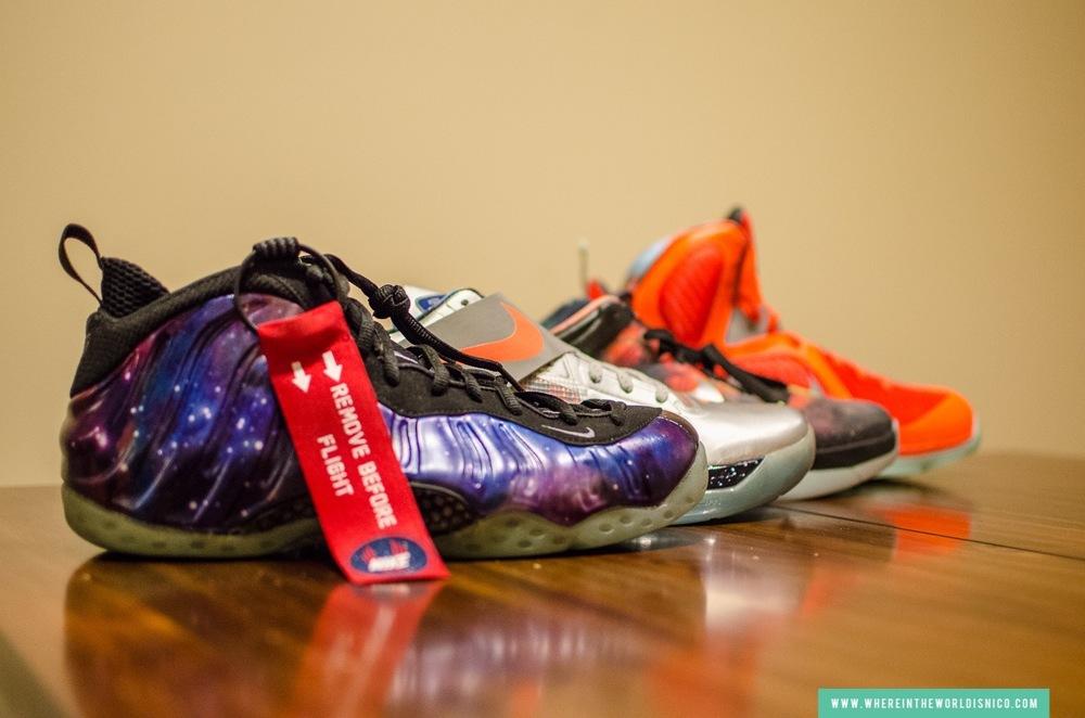 sneakerhead-nike-asg-galaxy-pack.jpg