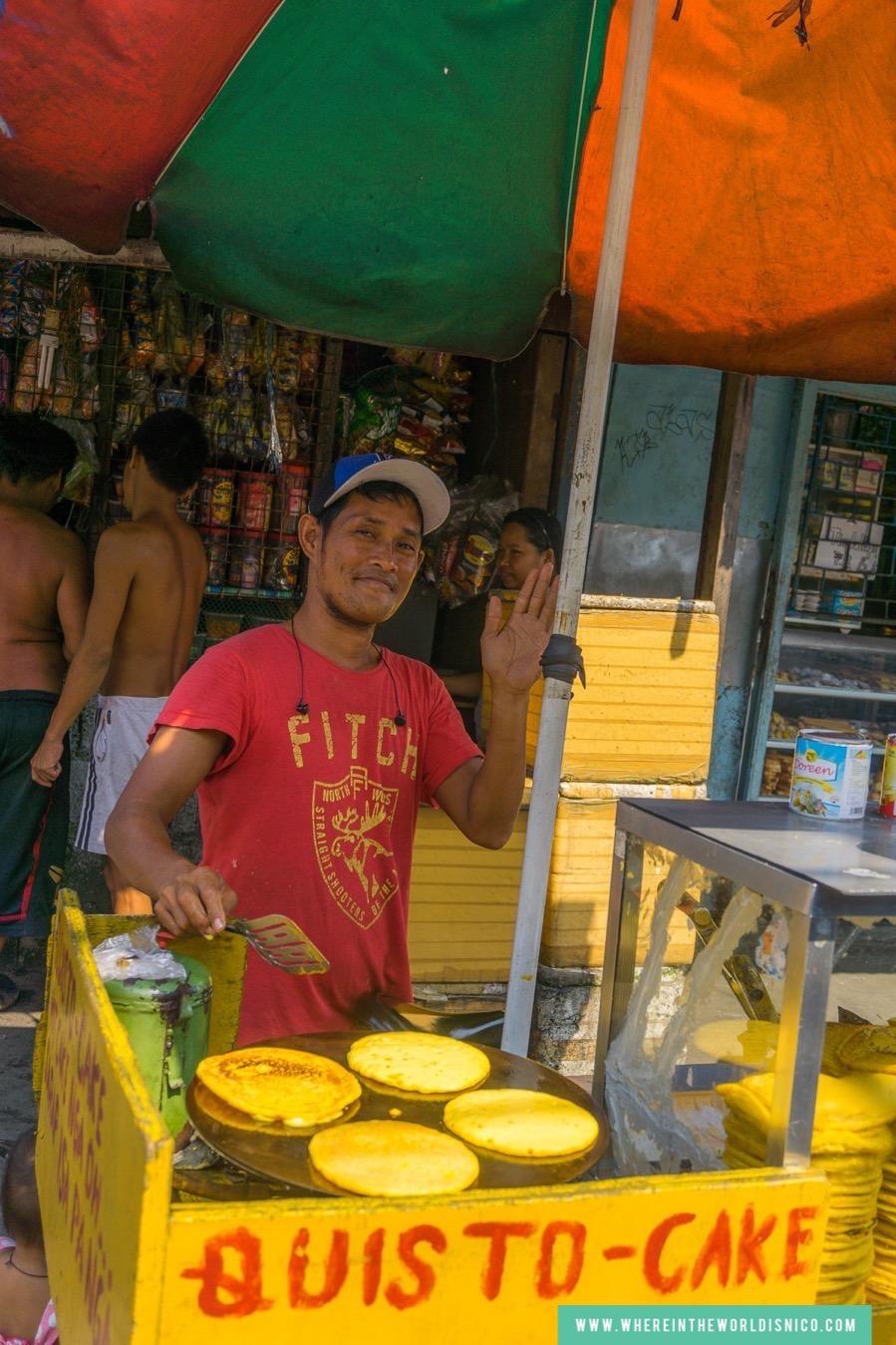 happyland-tondo-manila-pancake-vendor.jpg
