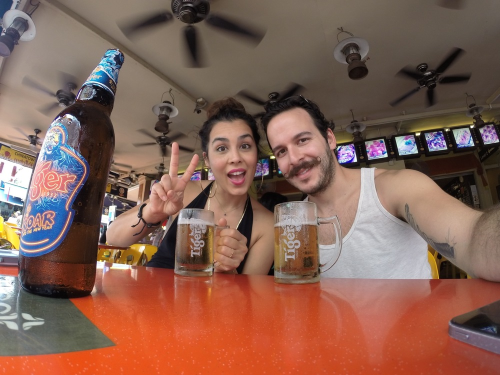 ask-a-traveler-katie-felipe-mejia-beer.JPG