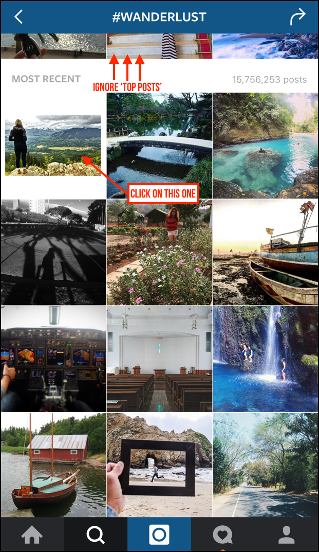 instagram-travel-recommendations-photo-results-pane.PNG