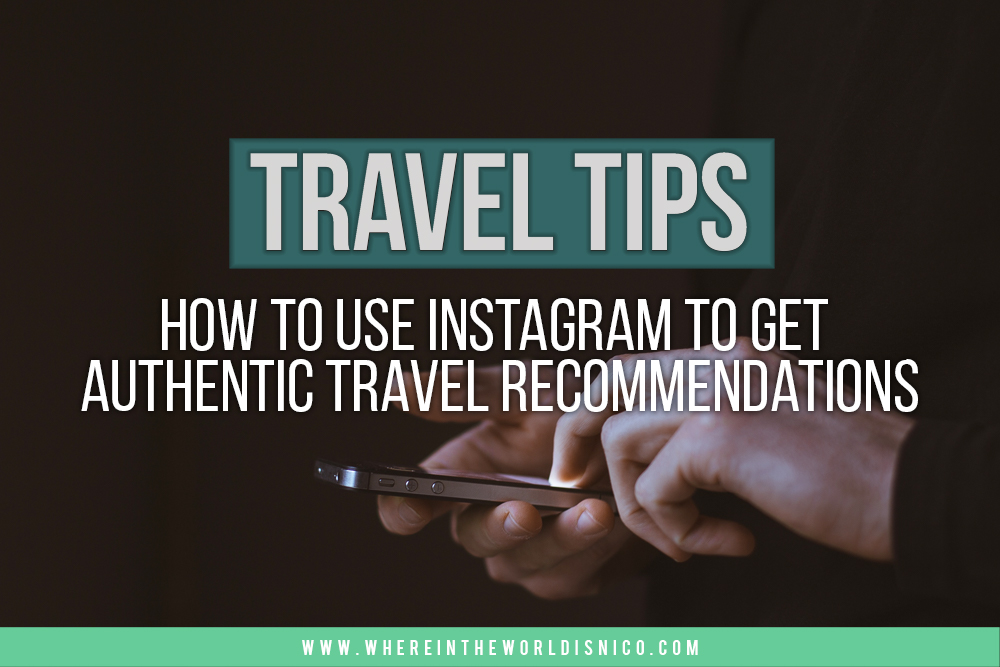 20160329-Post-Header-Travel-Tips-Using-Instagram.jpg