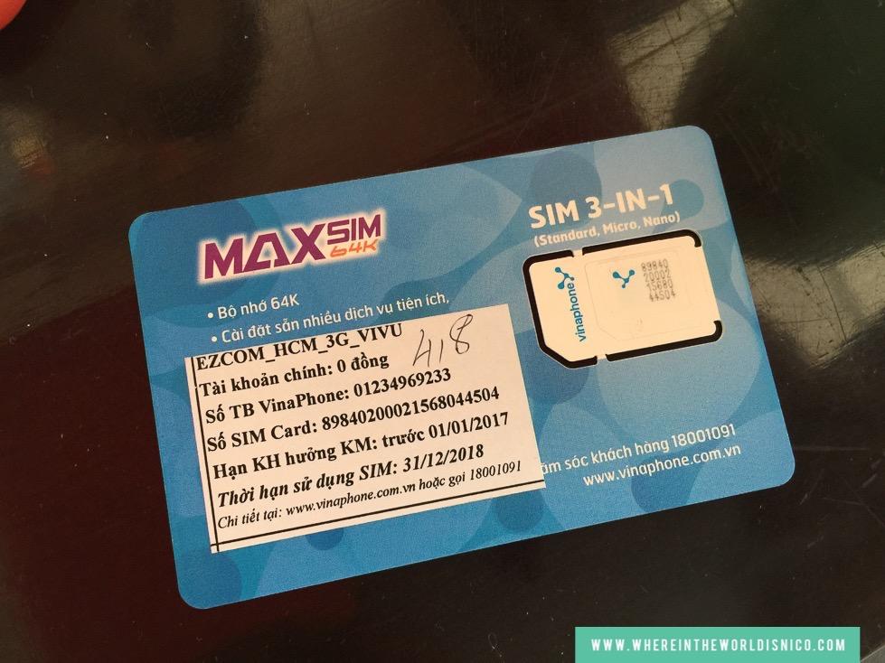 vietnam-vinaiphone-sim-card.jpg