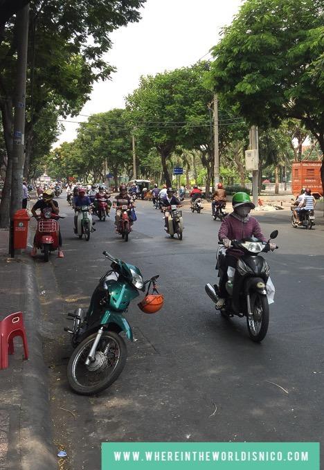 vietnam-hcmc-motorcyle-street.jpg