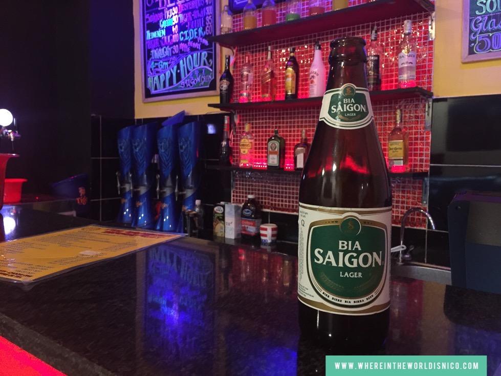 vietnam-bia-saigon-beer.jpg
