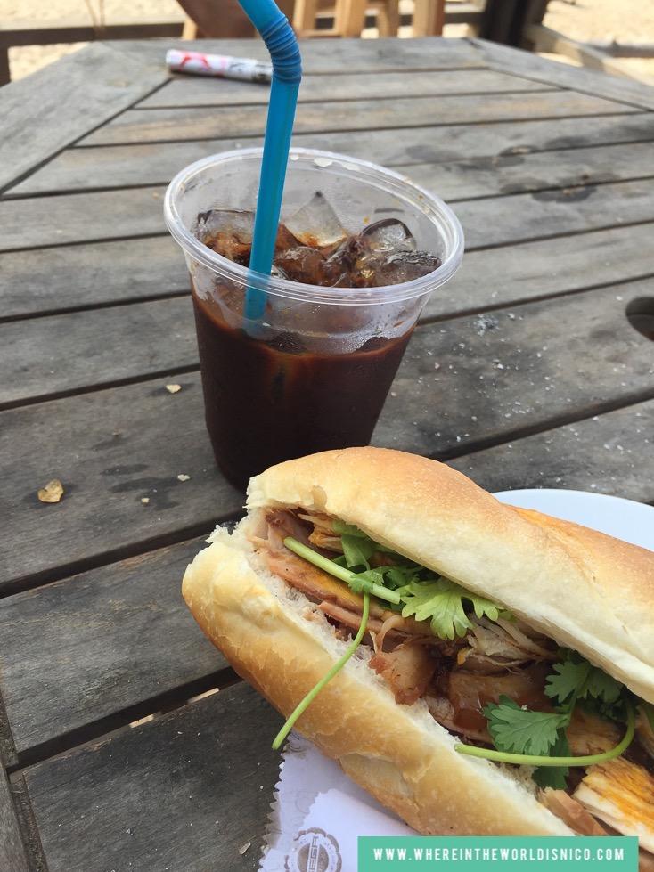 vietnam-food-iced-coffee-banh-mi,jpg