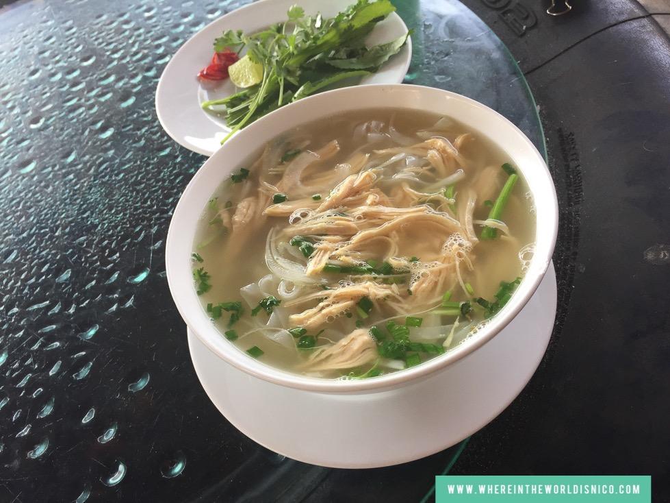 vietnam-food-pho-noodle-soup.jpg