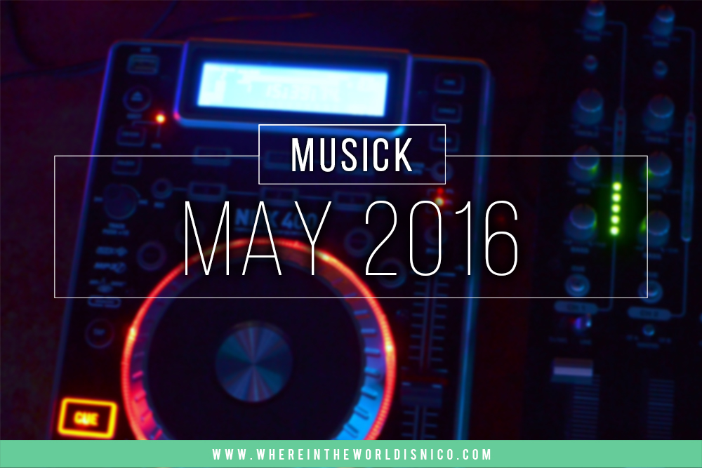 20160703-Post-Header-Musick-May-2016.jpg