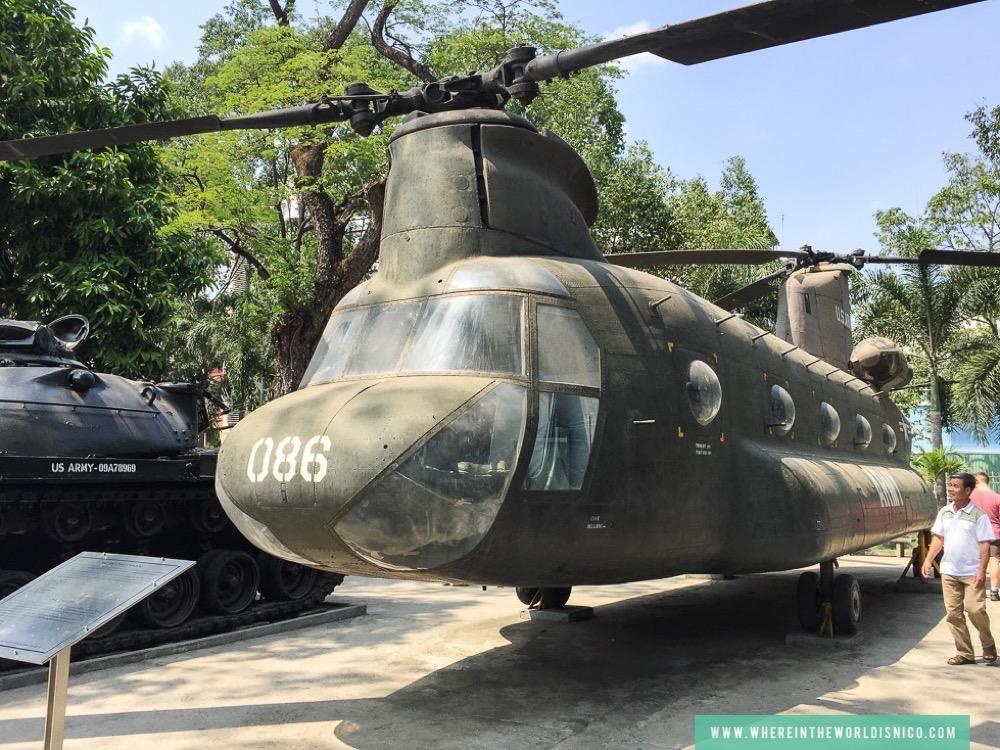 hcmc-vietnam-war-remnants-museum-chopper.jpg