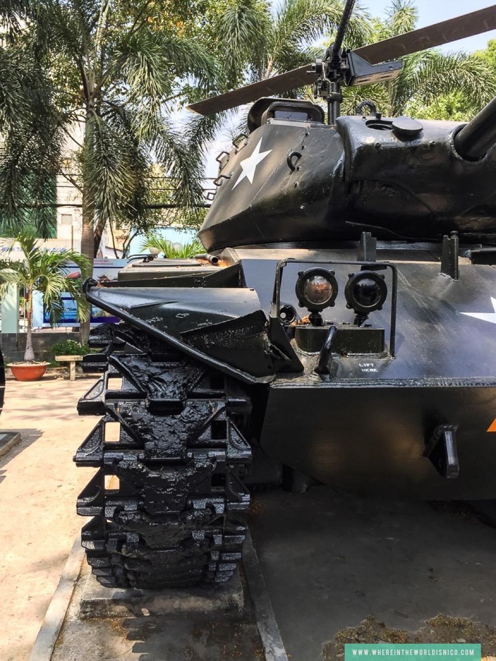 hcmc-vietnam-war-remnants-museum-tank.jpg