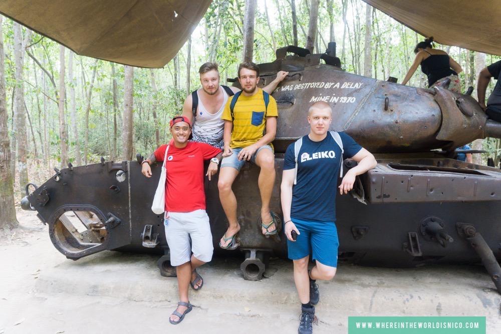 hcmc-vietnam-cu-chi-tunnels-tour-tank.jpg