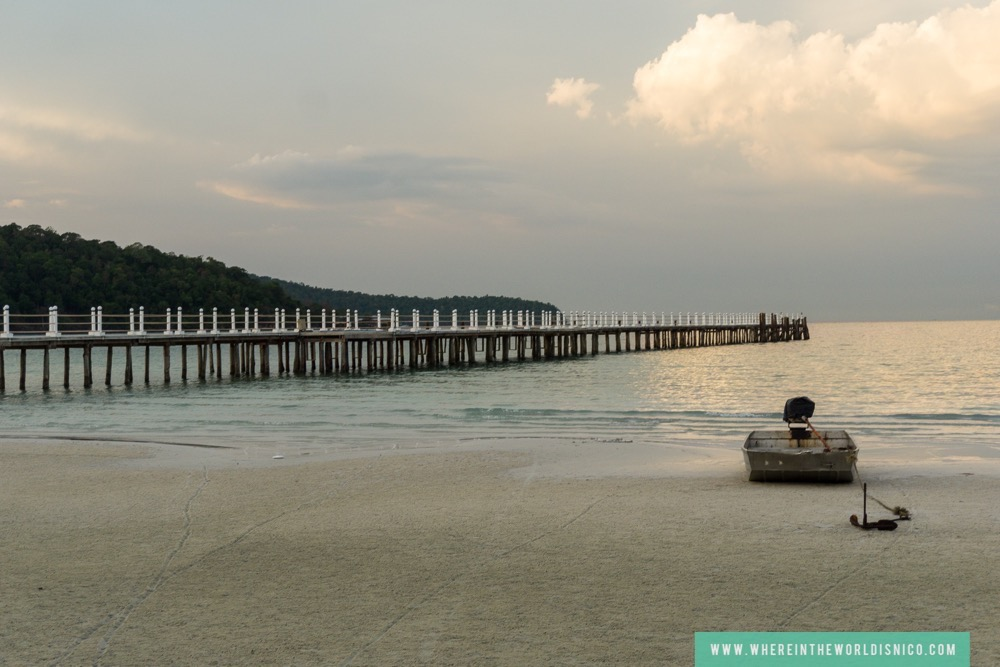 koh-rong-samloem-cambodia-beach.jpg