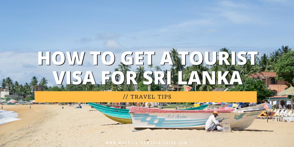 How-To-Get-A-Tourist-Visa-For-Sri-Lanka-ETA.jpg