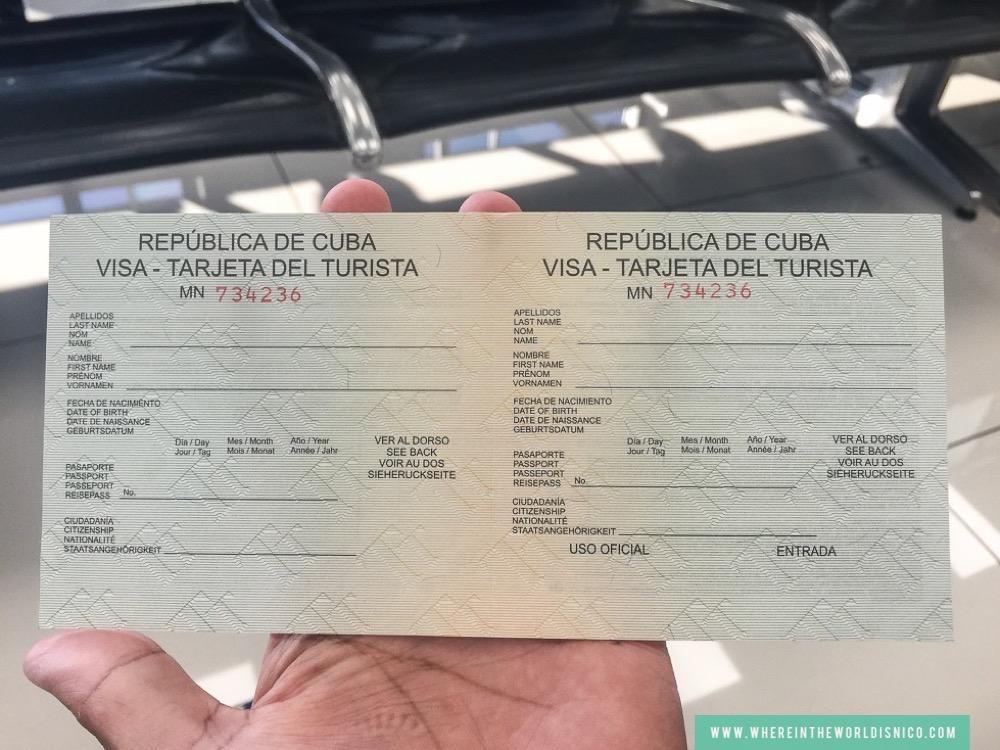 cuba-tourist-card.jpg
