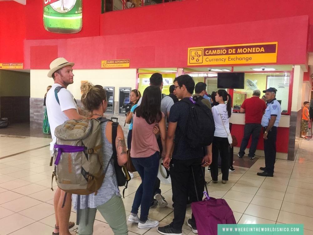 havana-airport-currency-exchange.jpg