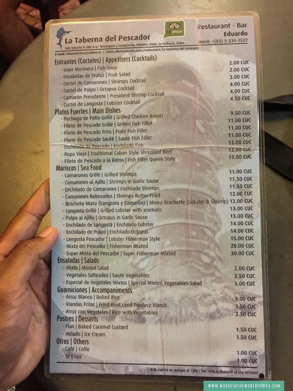 cuba-havana-la-taberna-del-pescador-menu.jpg