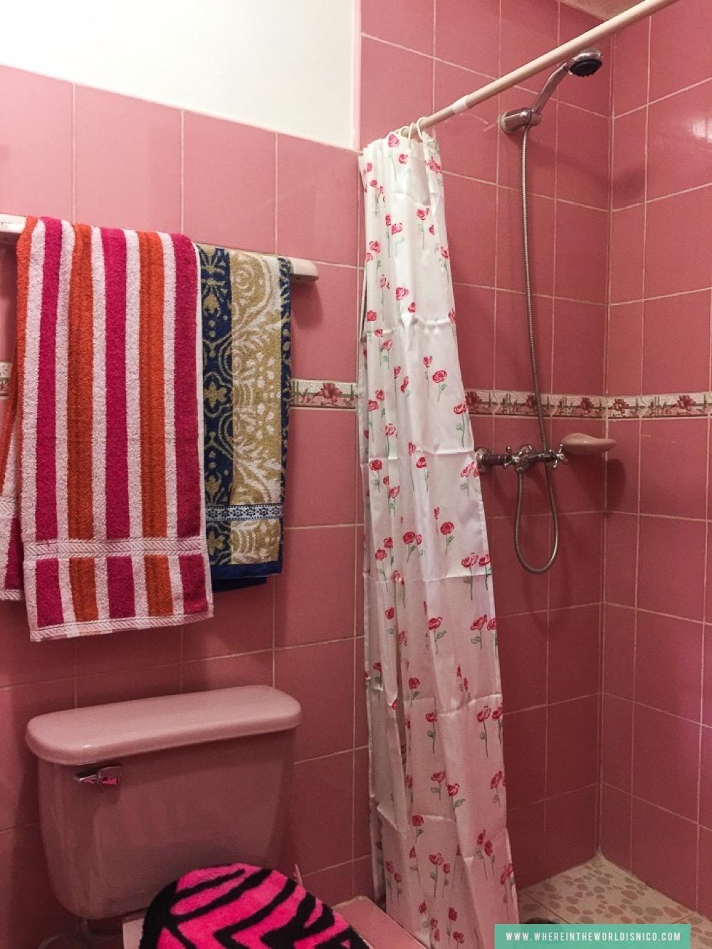 havana-cuba-casa-particulares-bathroom.jpg
