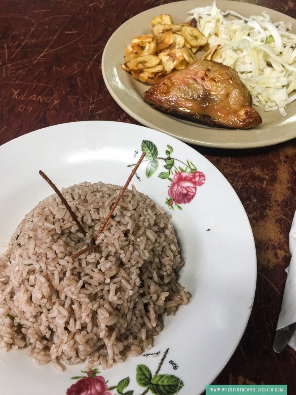 havana-cuba-chicken-rice.jpg