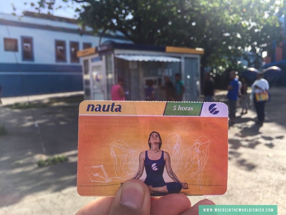 havana-cuba-wifi-etecsa-card-front.jpg
