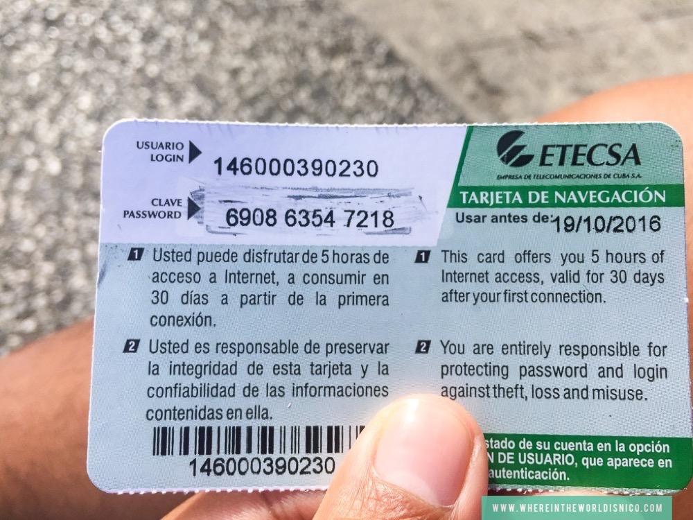 havana-cuba-wifi-etecsa-card-back.jpg