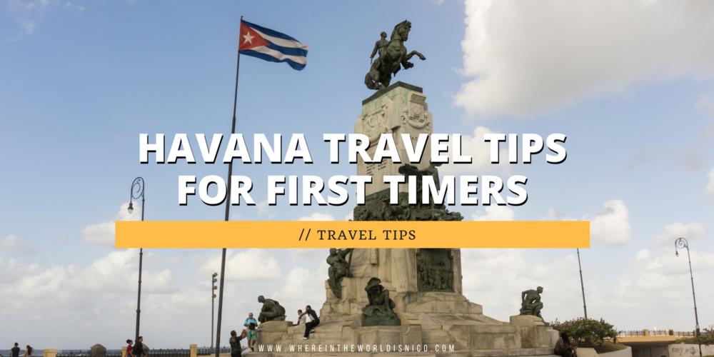 havana-cuba-travel-tips.jpg