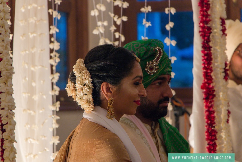 Divya-Hundlani-Sandeep-Gunasingham-Wedding.jpg