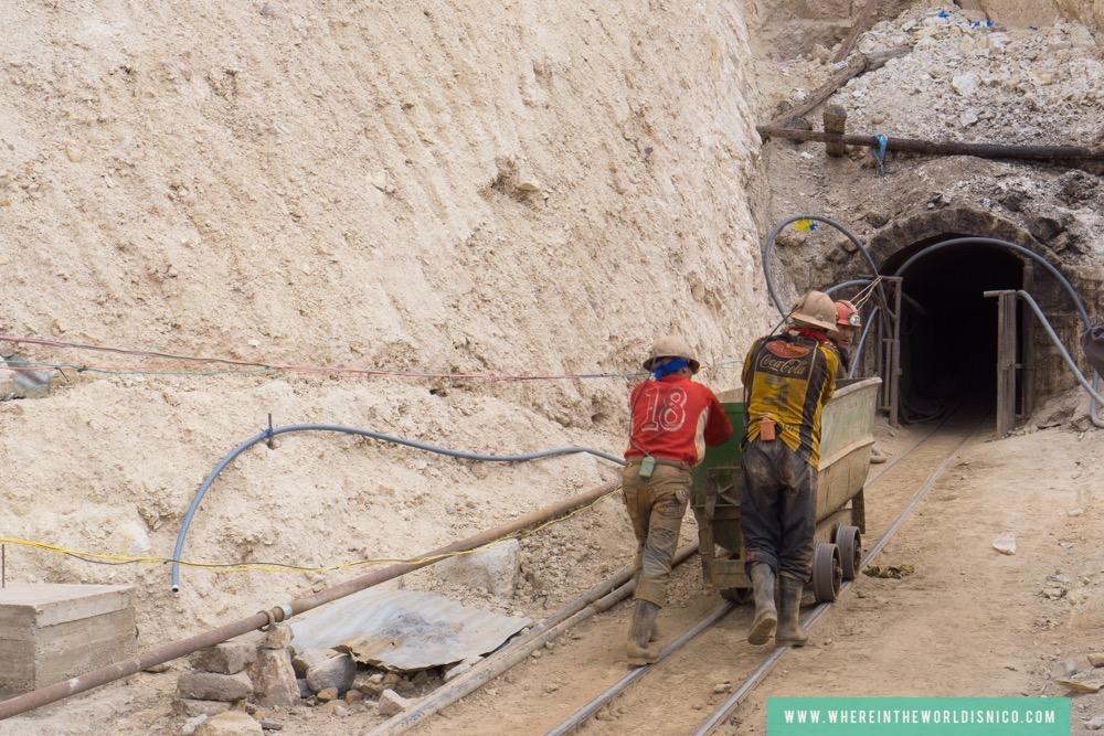Potosi-Bolivia-Silver-Mine-Miners-Mine-Cart.jpg