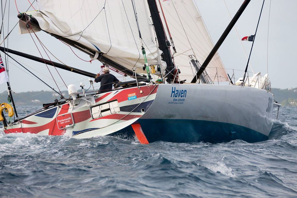 Route de Rhum finish RKJ 1311 WD1909296_10152852911212726_8917216918119928958_o.jpg