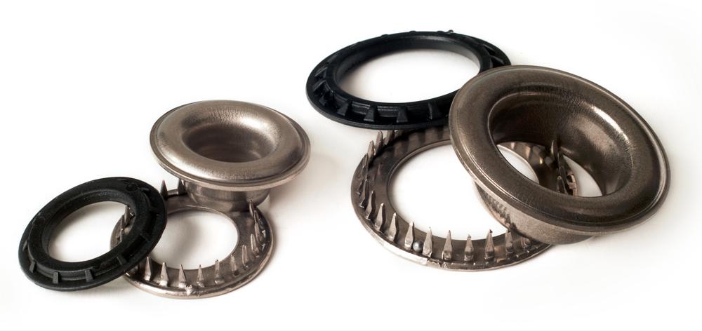 Titanium Super Rings.png