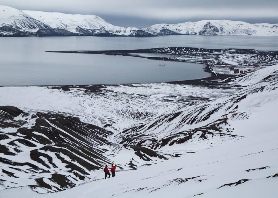 antartica hiking.jpg