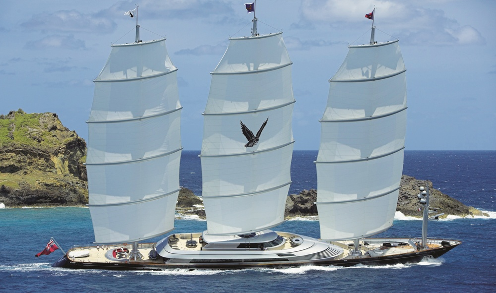 Maltese Falcon SMALL.jpg