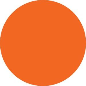 fl orange.jpg