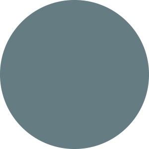 grey.jpg