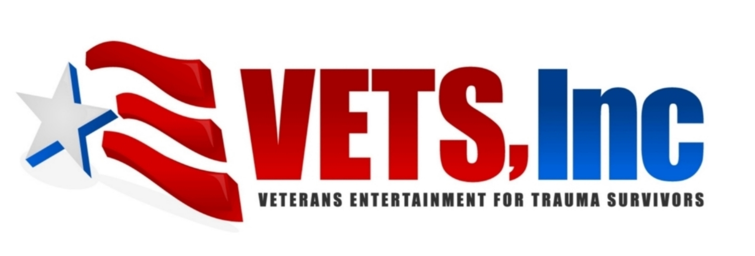 Veterans Entertainment for Trauma Survivors, Inc