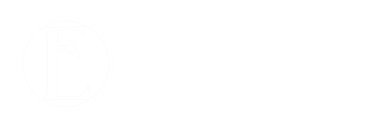 The Emerson Bar