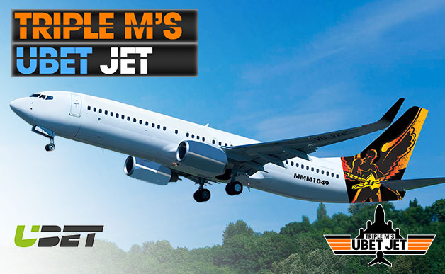 triple-m-ubet-jet.jpg