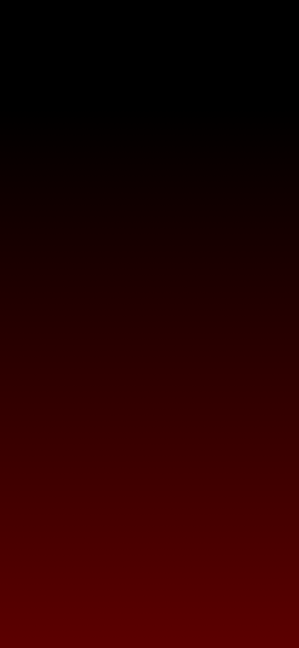 iPhone X Wallpaper Red