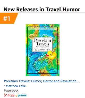 2018-11-02.no.1.new.travel.humor.edit.png