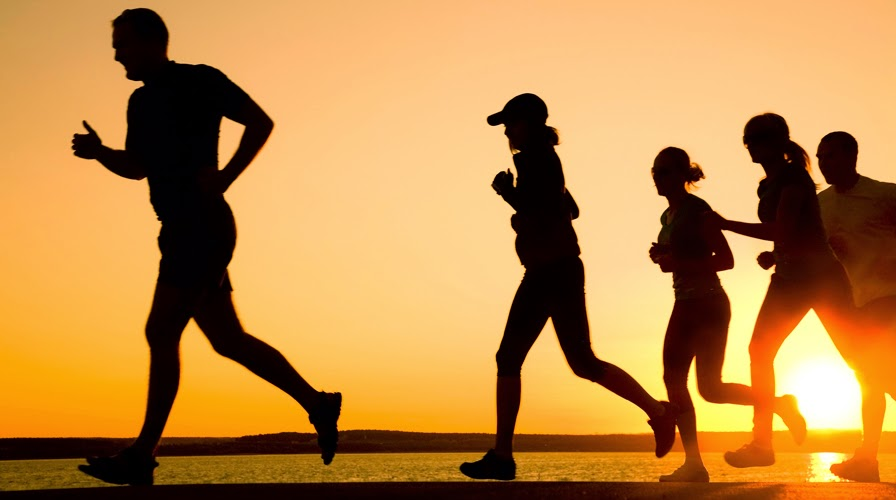 Running Silhouettes.jpg