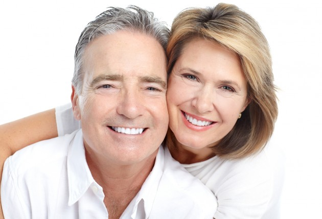 bigstock-Seniors-Couple-11506940.jpg