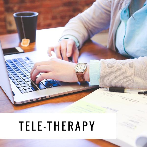 Tele-therapy-600x600.jpg