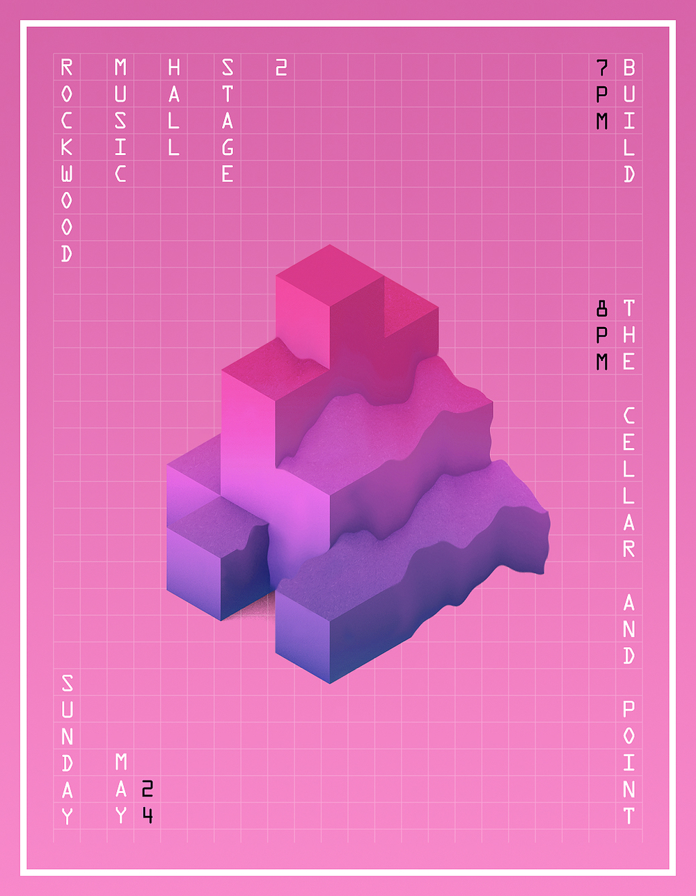 Build_051415.jpg