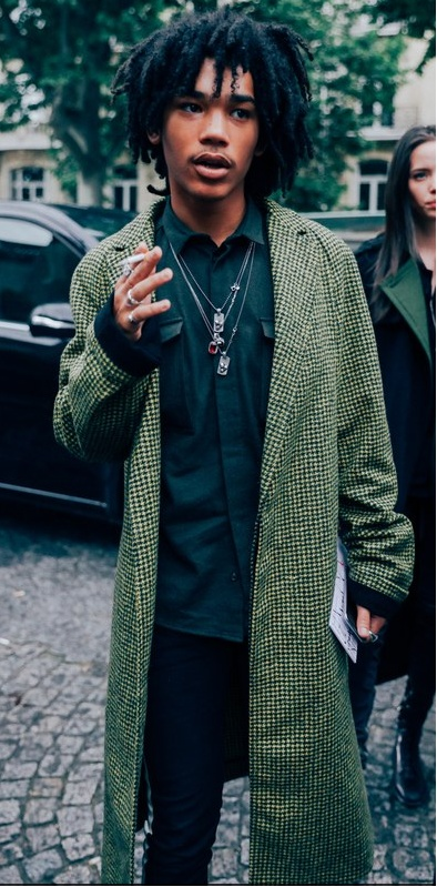 mens-street-style-paris-fashion-week (2).jpg