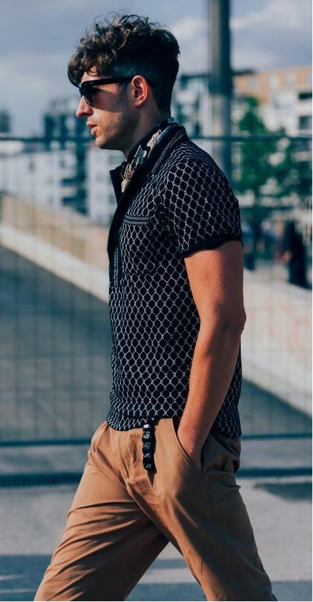 mens-street-style-paris-fashion-week (3).jpg
