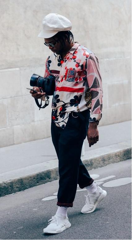 mens-street-style-paris-fashion-week (6).jpg