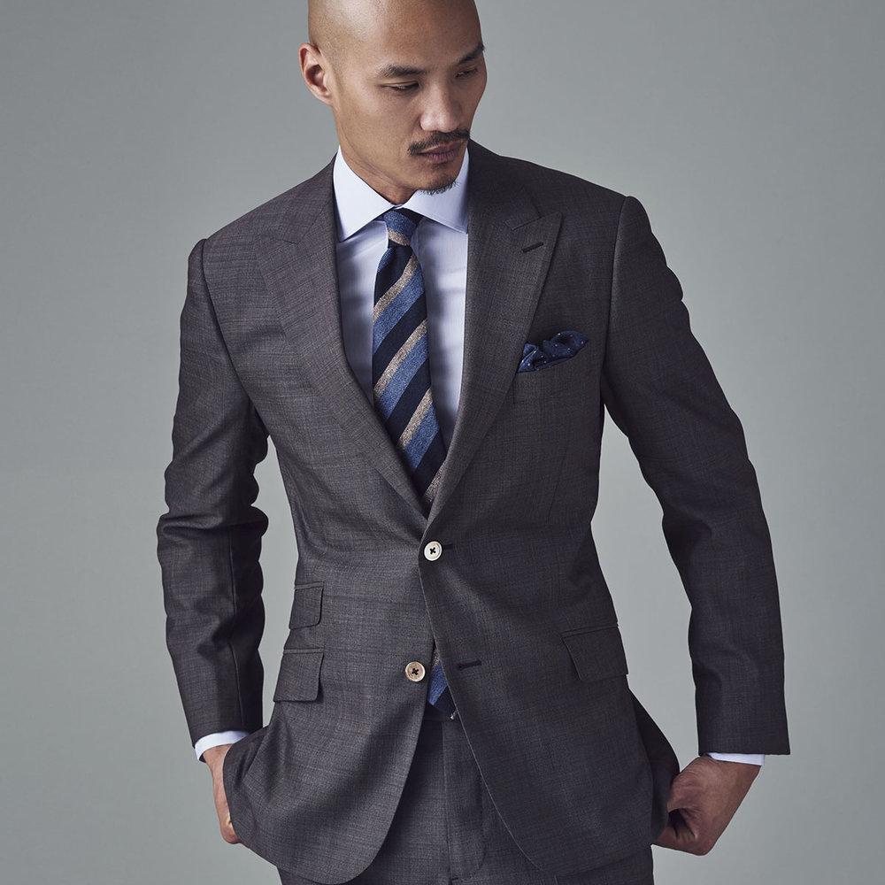 jhilburn-custom-suits.jpg